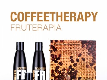 Coffeetherapy